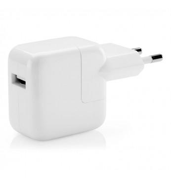 Apple iPad 12W USB Power Adapter ORIGINAL