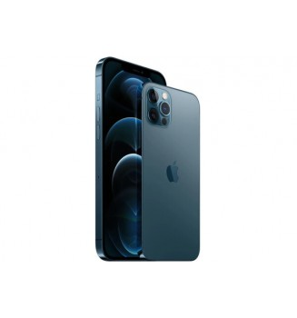 Apple iPhone 12 Pro Max 128 GB Pacific Blue