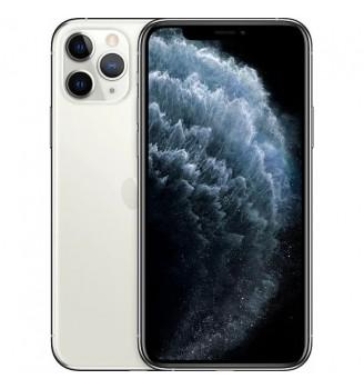 Apple iPhone 11 Pro 64 GB Silver Б/у