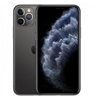 Apple iPhone 11 Pro Max 256 GB Space Gray Б/у