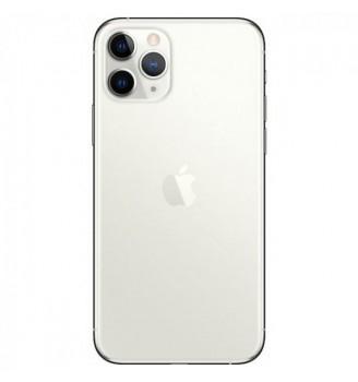 Apple iPhone 11 Pro Max 64 GB Silver Б/у