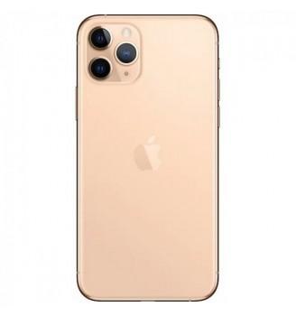 Apple iPhone 11 Pro Max 512 GB Gold Б/у