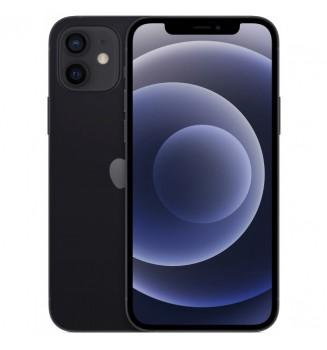 Apple iPhone 12 64 GB Black