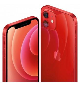 Apple iPhone 12 64 GB Red