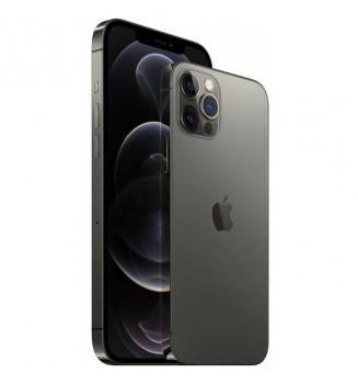 Apple iPhone 12 Pro Max 512 GB Graphite