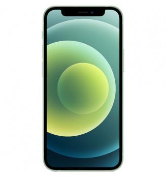 Apple iPhone 12 mini 256 GB Green