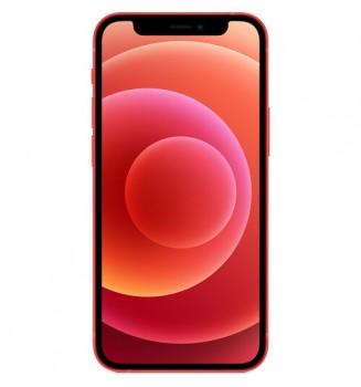 Apple iPhone 12 mini 64 GB Red