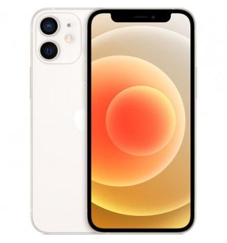 Apple iPhone 12 mini 64 GB White