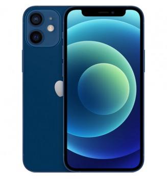 Apple iPhone 12 mini 64 GB Blue