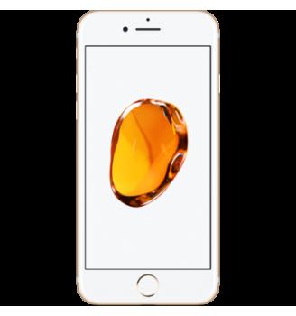 Apple iPhone 7 128 Gb Gold Б/у