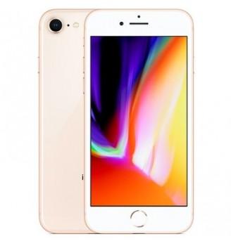 Apple iPhone 8 128 GB Gold Б/у