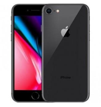 Apple iPhone 8 64 GB Space Gray Б/у