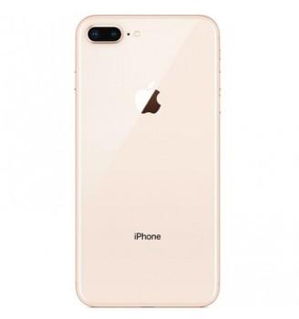 Apple iPhone 8 Plus 256 GB Gold Б/у