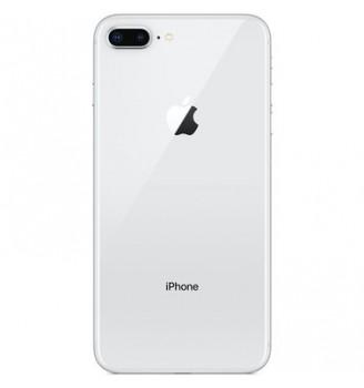 Apple iPhone 8 Plus 128 GB Silver Б/у
