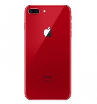 Apple iPhone 8 Plus 64 GB Red Б/у