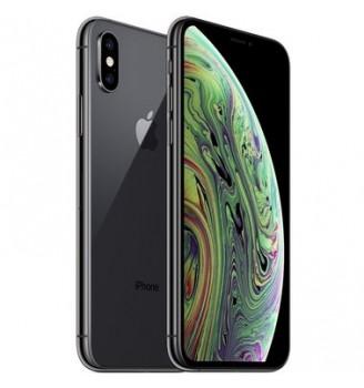 Apple iPhone XS 512 GB Space Gray Б/у