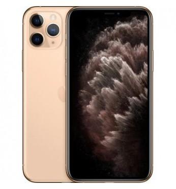 Apple iPhone 7 Plus (MN4U2) 128Gb  Rose Gold  1 sim