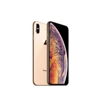 Apple iPhone XS Max 256 GB Gold Б/у
